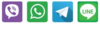 کانال+تلگرام+سایت+عقیق